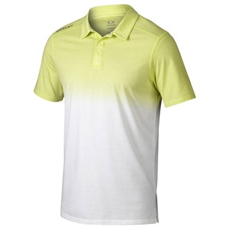 Oakley Mens Conley Polo Shirt