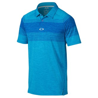 Oakley mens owens polo shirt