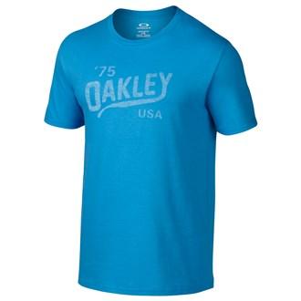 Oakley mens legs reverse t shirt van kantoor artikelen tip.
