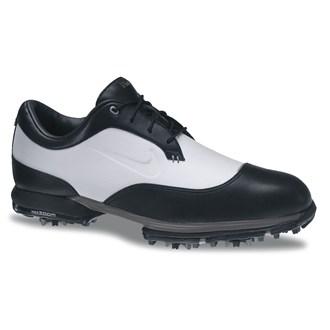 Nike Tour Premium Golf Shoes
