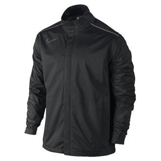 Nike Mens StormFit Rain Jacket
