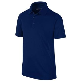 Nike Boys Victory Polo Shirt