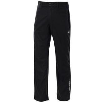 Mizuno mens impermalite f10 rain trouser