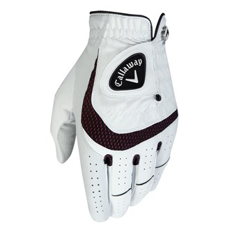 callaway ladies syntech glove