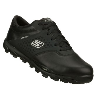 Skechers Mens GoGolf Golf Shoes 2014
