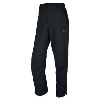 Nike mens hyper rain trouser