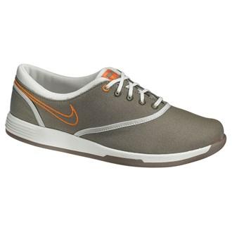 Nike ladies lunar duet sport shoes