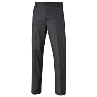 Puma mens warm winter trouser