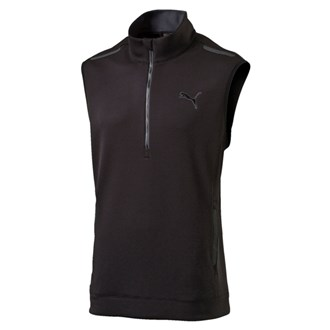 Puma Mens PWRWARM Knit Vest