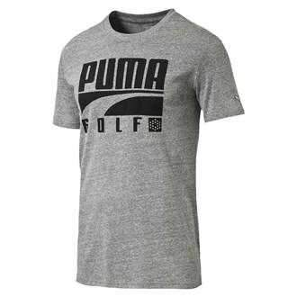 Puma mens formstripe t shirt van kantoor artikelen tip.