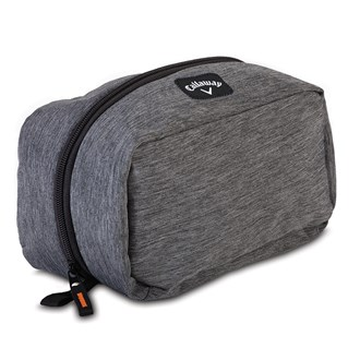 Callaway clubhouse collection dopp kit (toiletry bag)