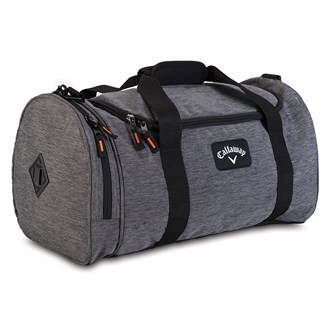 Callaway clubhouse collection small duffel bag