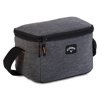 Callaway clubhouse collection cooler bag