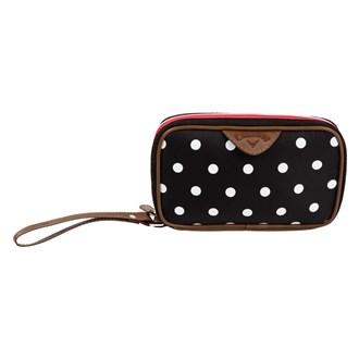 Callaway uptown small clutch bag