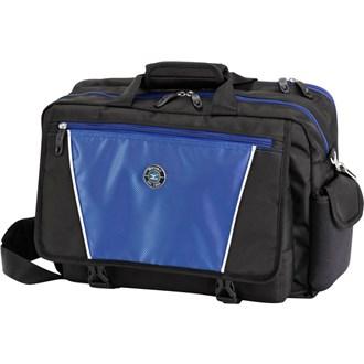 Mizuno briefcase