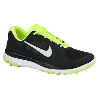 Nike mens fi impact shoes