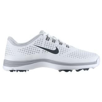 Nike ladies lunar empress shoes