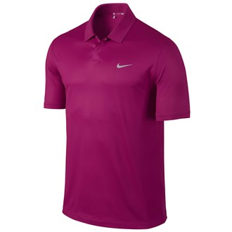 Nike mens tw seasonal embossed 2.0 polo shirt