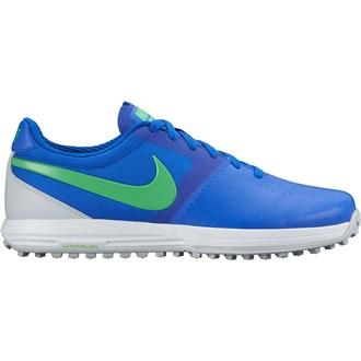 Nike mens lunar mont royal shoes