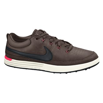 Nike Mens Lunar Waverly Golf Shoes 2014