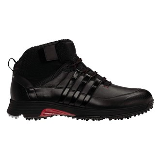 Adidas Winter Golf Boots