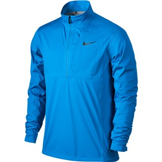 Nike Mens Storm Fit Vapor 12 Zip Jacket 2016