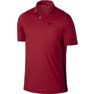 Nike tw velocity ultra polo shirt
