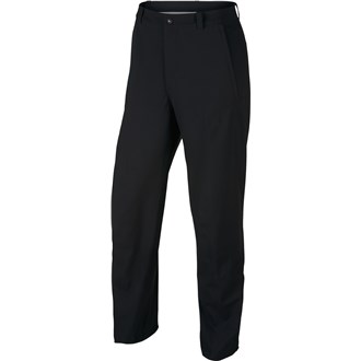 Nike Mens Hyper Storm Fit Waterproof Trouser