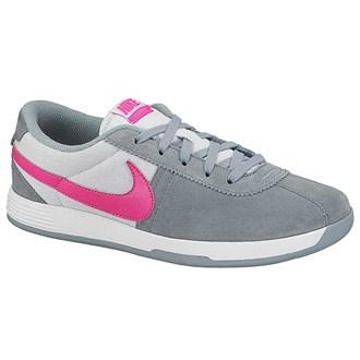 Nike ladies bruin shoes