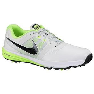 Nike mens lunar command shoes