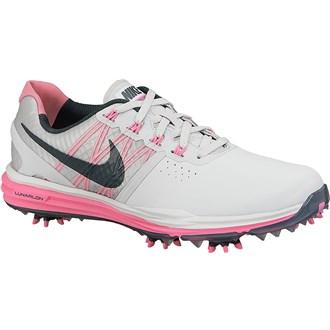 Nike ladies lunar control shoes