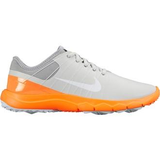 Nike ladies fi impact 2 shoes