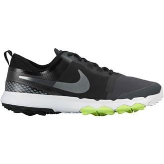 Nike mens fi impact 2 shoes
