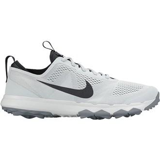 Nike mens fi bermuda spikeless shoes 2016 van kantoor artikelen tip.