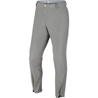 Nike Mens Modern Weatherised Trouser