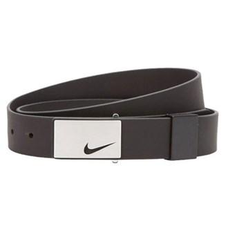 Nike ladies 32mm modern plaque belt 2016