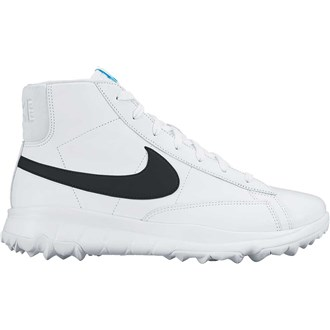 Nike Ladies Blazer Golf Shoes