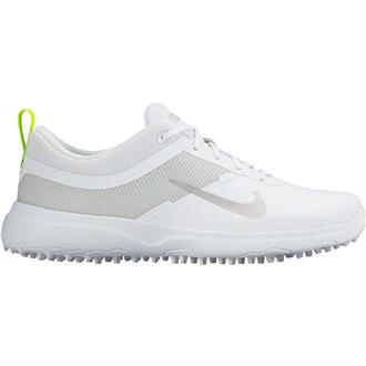 Nike ladies akamai shoes
