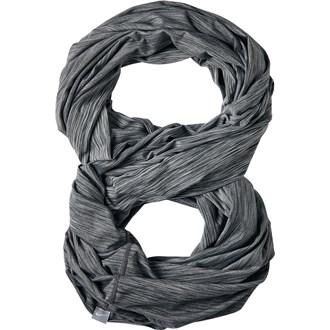 Nike htr infinity scarf