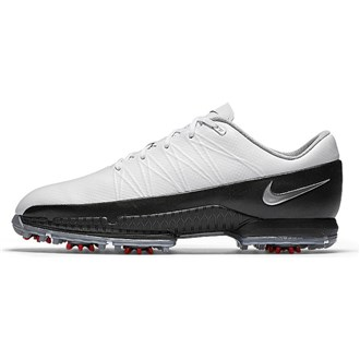 Nike mens air zoom attack shoes
