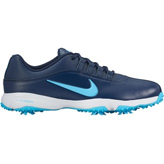 Nike Mens Air Zoom Rival 5 Golf Shoes