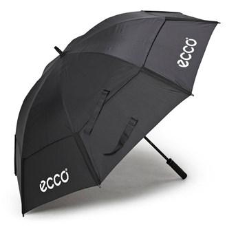 ecco umbrella