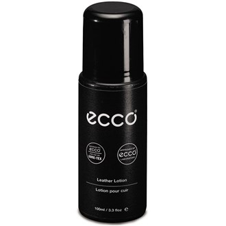 Ecco leather lotion (transparent) van kantoor artikelen tip.