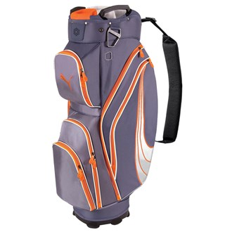puma formstripe cart bag 2015