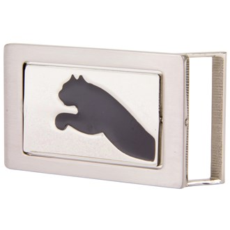 Puma flipside buckle