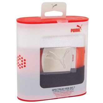 Puma spectrum 3 in 1 belt pack