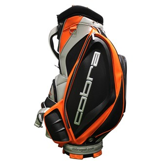 Cobra tour staff bag 2016
