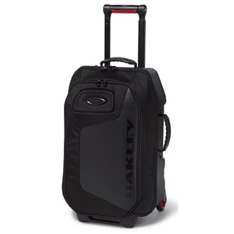 Oakley motion 45l roller bag