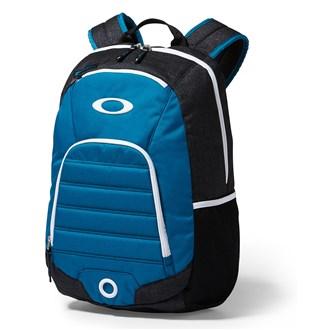 Oakley 4 on the floor backpack van kantoor artikelen tip.