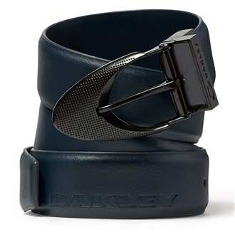 Oakley signature ellipse belt